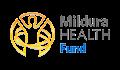 Mildura Health