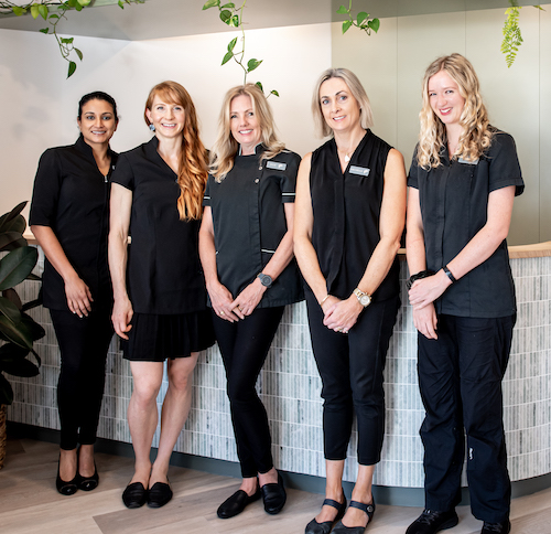 Noosa Family Dental Team